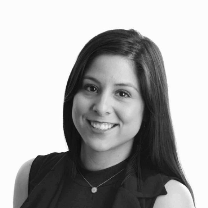 Diana Villar